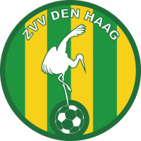 ZVV Den Haag 2