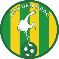 ZVV Den Haag VR1