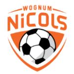 Wognum Nicols 1