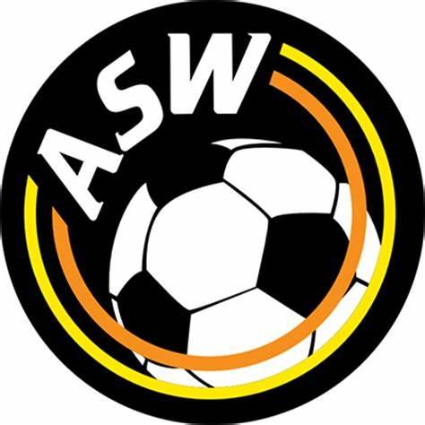 ASW 1