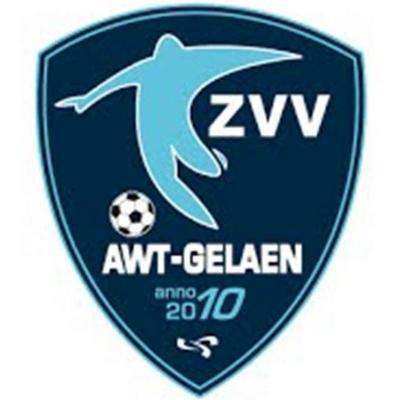 ZVV Awt-Gelaen 1