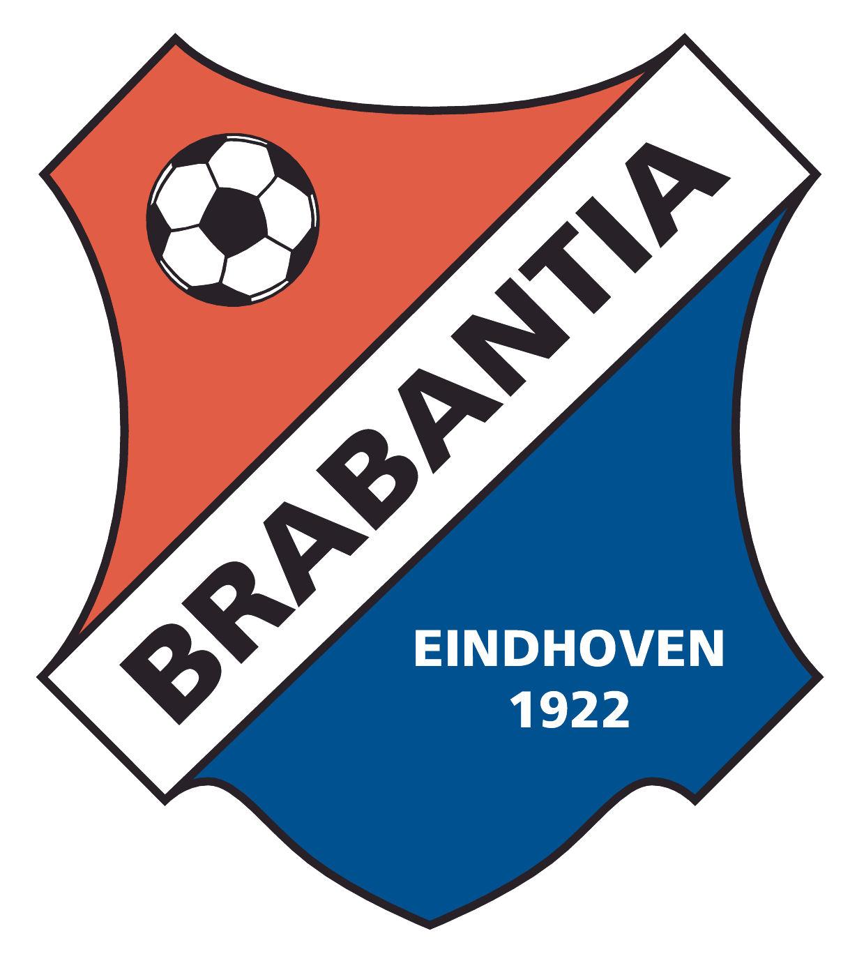 Brabantia 1