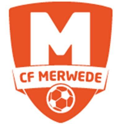 CF Merwede 2