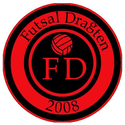 Futsal Dragten 2