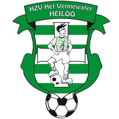 HZV Het Vennewater 1