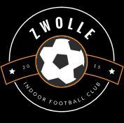 IFC Zwolle 1