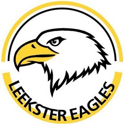 Leekster Eagles 3