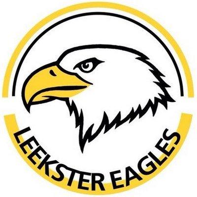 Leekster Eagles 1
