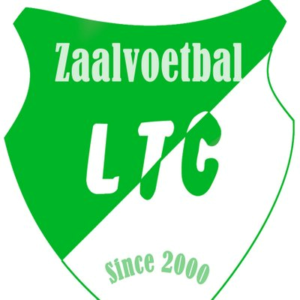 Futsal LTC pakt koppositie Eerste Divisie A