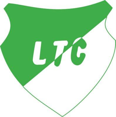 Futsal LTC 2