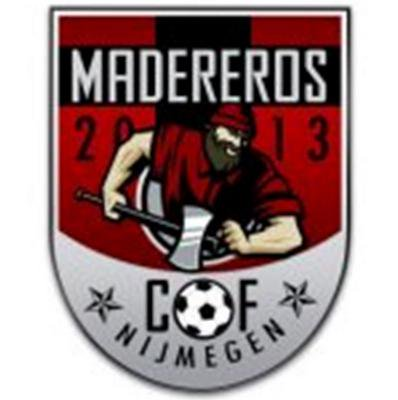 Madereros C.F. 2