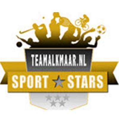 Team Alkmaar VR1