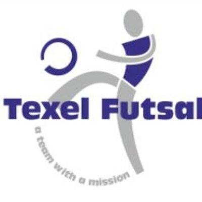 Texel '94 1