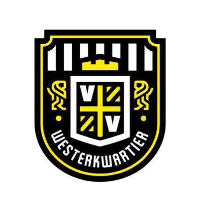V.V. Westerkwartier 1