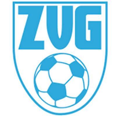 Dames ZVG/Cagemax en FC Kawin J015 spelen gelijk in spectaculair duel
