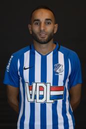 Mohammed Allouch (6)