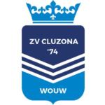 ZV Cluzona '74 1