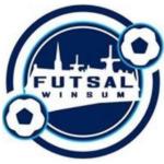 Futsal Winsum 2