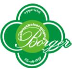 z.v.v. Borger 1