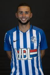 Billal Achenteh (14)