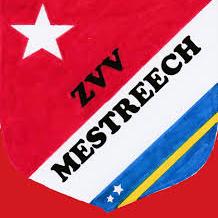 ZVV Mestreech 1