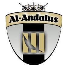 Al-Andalus 1