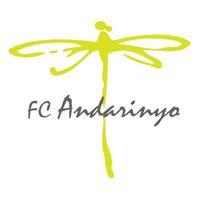 FC Andarinyo 1