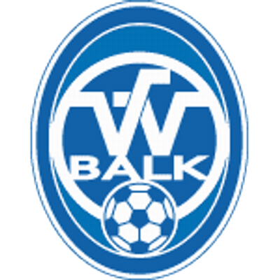 Z.V. Balk 1