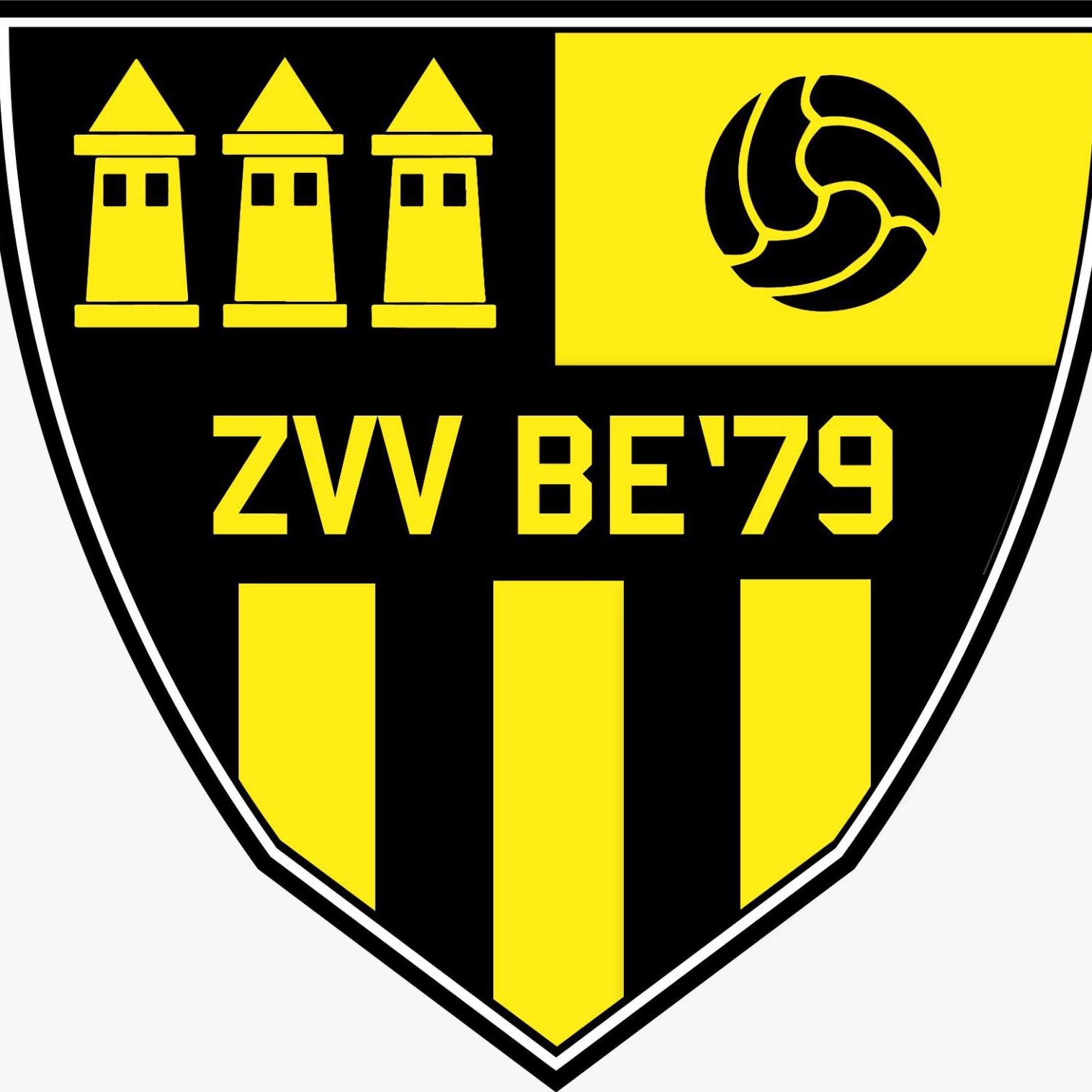 z.v.v. BE '79 2