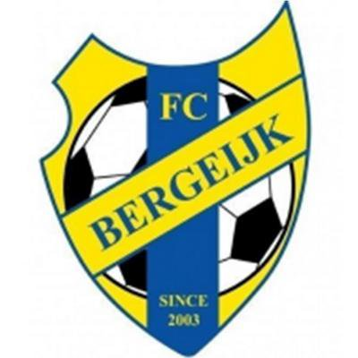 FC Bergeijk 1