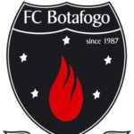 FC Botafogo 1