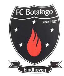 Botafogo 1