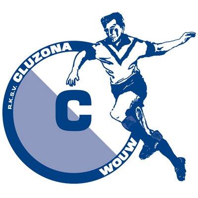 FC Cluzona '74 1