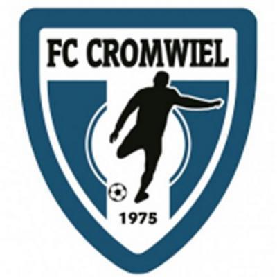 FC Cromwiel 1
