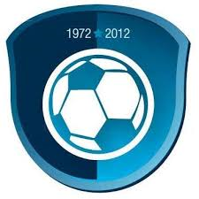 FC De Heiputters 1
