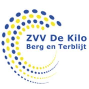 ZVV De Kilo 1