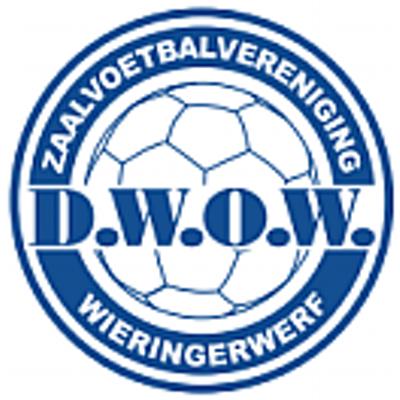 zvv D.W.O.W. 1