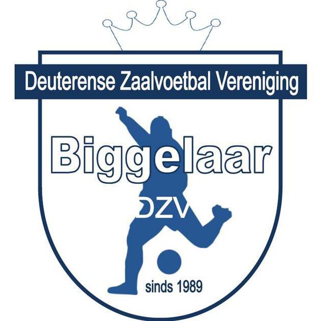 DZV Biggelaar 1