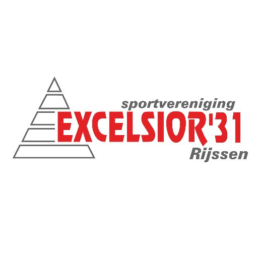 s.v. Excelsior '31 1