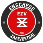 EZV 1