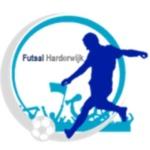 Futsal Harderwijk 2
