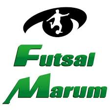 Futsal Marum 1
