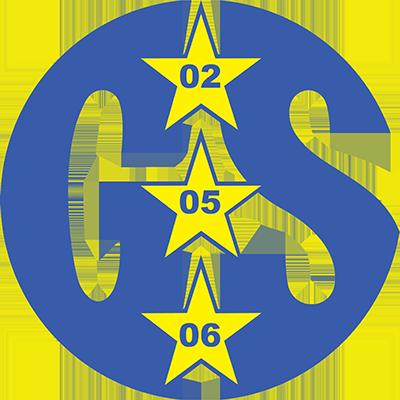 FC Golden Stars 2
