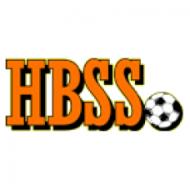 HBSS 1