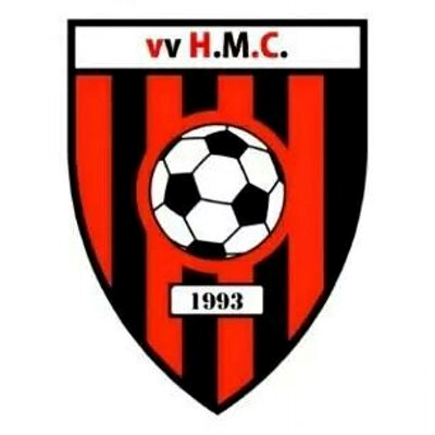 vv HMC 1