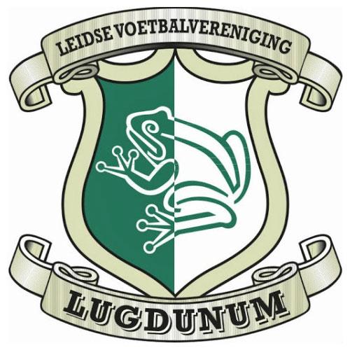 L.V.V. Lugdunum 2