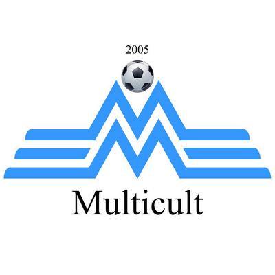 Multicult 1