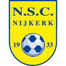 N.S.C. Nijkerk 1