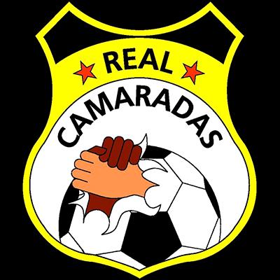 Real Camaradas 1
