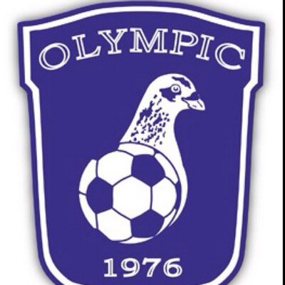 Sportclub Olympic 2